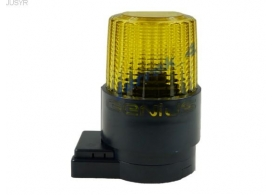 FA. LAMPA GUARD 230V GENIUS
