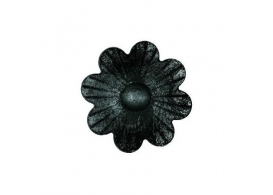 50.000 kwiat fi 40/1,2
