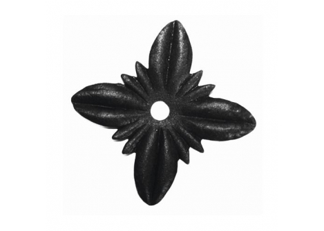 50.033 kwiat fi 60/1,5
