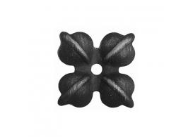 50.025 Kwiatek Fi 115/1,5