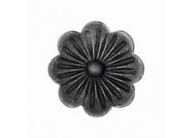 50.004 Kwiatek FI 62/4