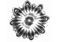 50.052 Kwiatek fi 95/2