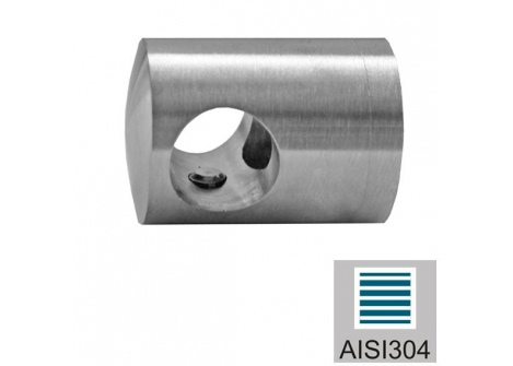 A/0830-000 UCHWYT PRZELOTOW D12 MM