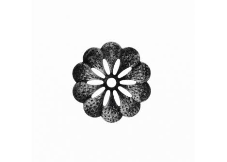 50.048 kwiat fi 68/1,5