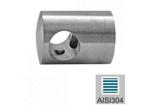 A/0830-000-L UCHWYT PRZELOTOW D12 MM POLER