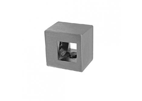 A/4810-000 UCHWYT PRZELOTOW 10x10