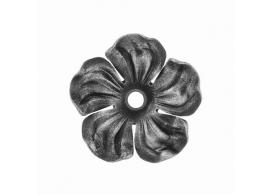 50.043 kwiat fi 120/4