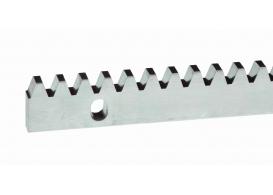 60.051 Listwa zębata ST. L 1000x8