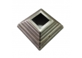 44.155 MASKOWNICA OTW.80x80/H28xL120x120