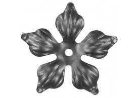 50.021.01 Kwiatek FI 135/2