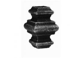 41.022 PRZEKUWKA 12,5/H65XL38