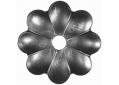 50.005 Kwiatek otw.FI 10/Fi 60/3