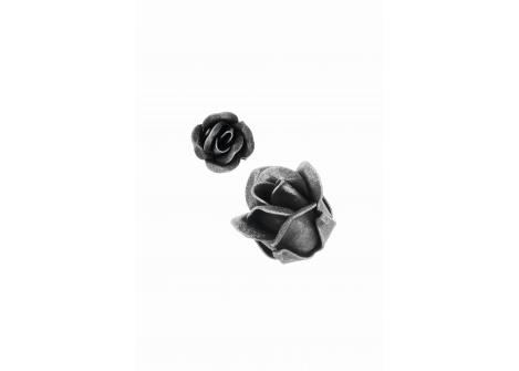 50.096 róża