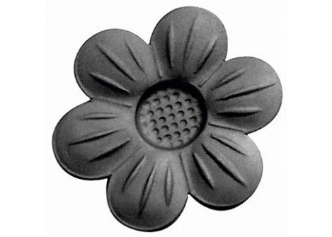 50.009 Kwiatek FI 60/2