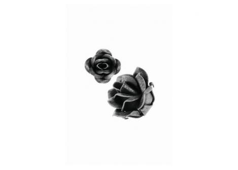 50.095 Róża fi 60