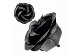 53.000 Pąk Róży fi 80/0,5