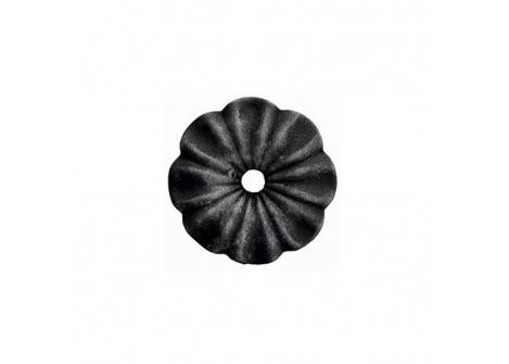 50.015 Kwiatek otw.Fi 18/Fi95/3