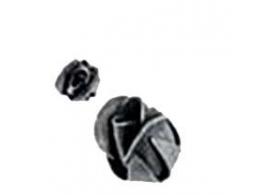 50.097 Róża fi30/1,5