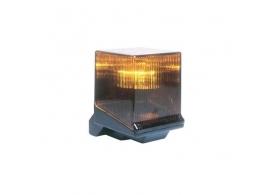 FA. LAMPA FAACLIGHT 230V