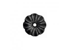 50.014 Kwiatek otw.fi 10/ Fi60/3