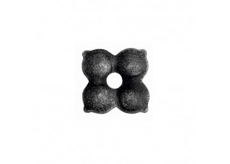 50.023 Kwiatek Fi 45/1,5
