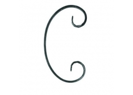 10.099 Spirala C 12x6/H220 x L120