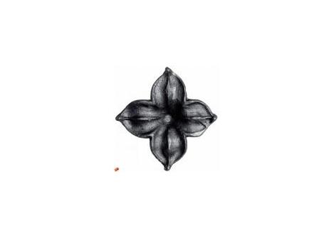 52.139 Kwiat fi 55/4