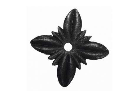 50.032 kwiat fi 80/1,5