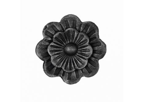 50.001 Kwiatek FI 95/5