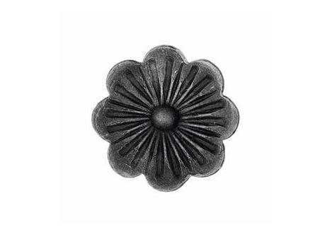50.003 Kwiatek FI 95/5