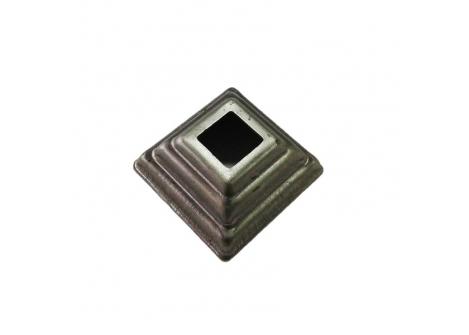 44.148 Maskownica 16X16/H19X44X44/1
