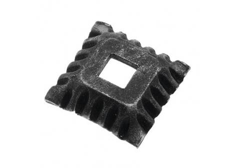44.051 Maskownica 30,5x30,5/17x80x80/4