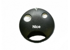 NICE pilot SMILO 2-kanałowy
