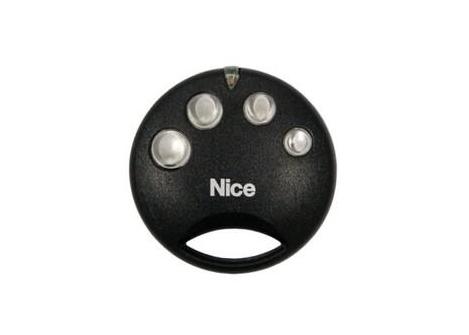 NICE pilot SMILO 4-kanałowy