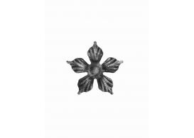 50.021 Kwiatek FI 90/2