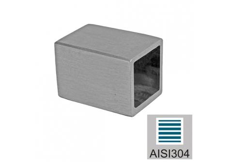 A10/4023-012 Zaślepka walcowa d10x10/l23mm